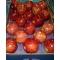 Предлагаю прямые  поставки фруктов